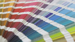 The power of colour psychology – do you know your stuff?