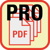 Duplicate pages PRO