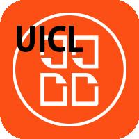 Impostrip UICL Integration