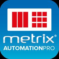 Metrix Automation Pro