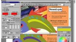 25 years of PDF