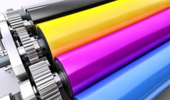 how to avoid excess ink coverage