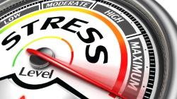 prepress operators prone to burnout