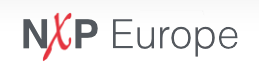 NXP europe uses the HP Indigo EPM Preflight solution from Enfocus