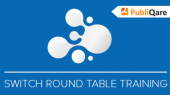 Switch round table session