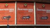 PrintPack India 2017