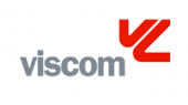 See Enfocus solutions at Viscom 2016 in Milan, Italy