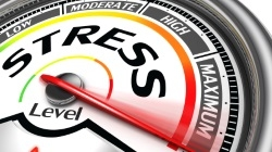 prepress operators prone to burnout