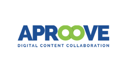 Enfocus welcomes Aproove as a new partner