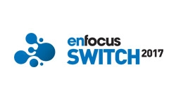 Enfocus releases Switch 2017