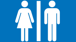 What do automation and going to the restroom have in common?