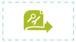 PDF page boxes