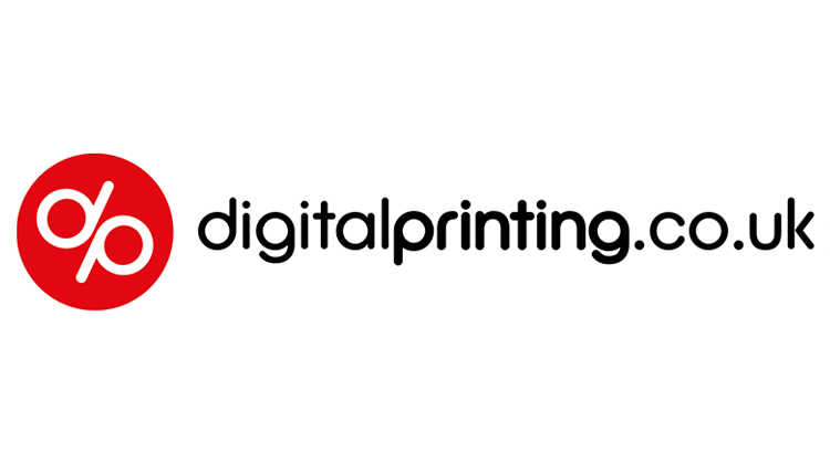 digital printing dot co dot uk logo