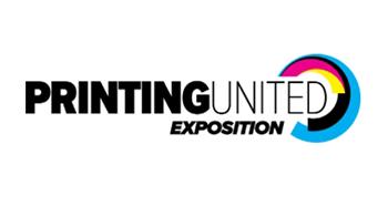 printing united 2021 logo
