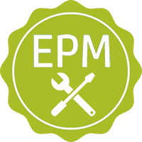 HP EPM Preflight