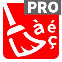 Filename Cleaner Pro