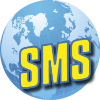 Send SMS