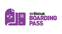 boarding pass logo