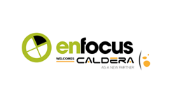 Switch meets Nexio in new automation partnership between Caldera and Enfocus