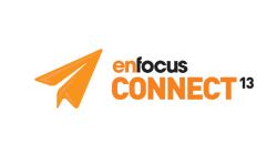 Enfocus announces Connect 13