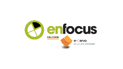 Enfocus announces partnership with e-Cervo, providing CervoPrint web-to-print users automated PDF preflight and correction