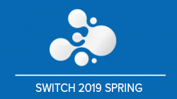 Switch 2019 Spring available now