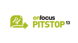Enfocus announces PitStop 13