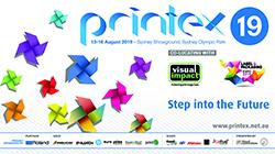 printex19 logo banner