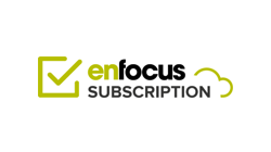 Enfocus premieres subscription license option