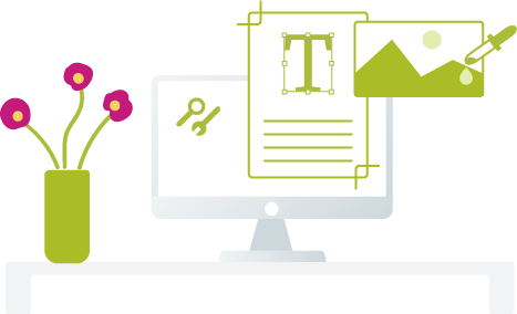 PDF Editor: PitStop Pro