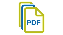 5 reasons why PDF will always be successful