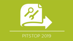 PitStop 2019 logo