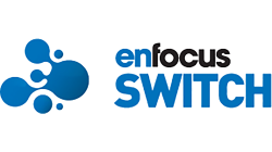 Enfocus Switch Logo