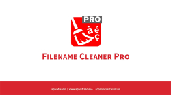 filename cleaner logo