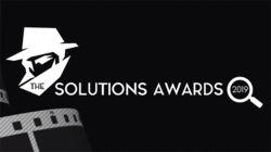 2019 Earth Island Solution Awards