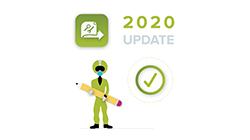 pitstop 2020 update graphic