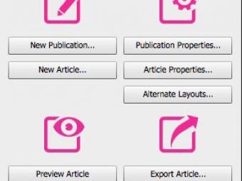 Twixl publisher pro